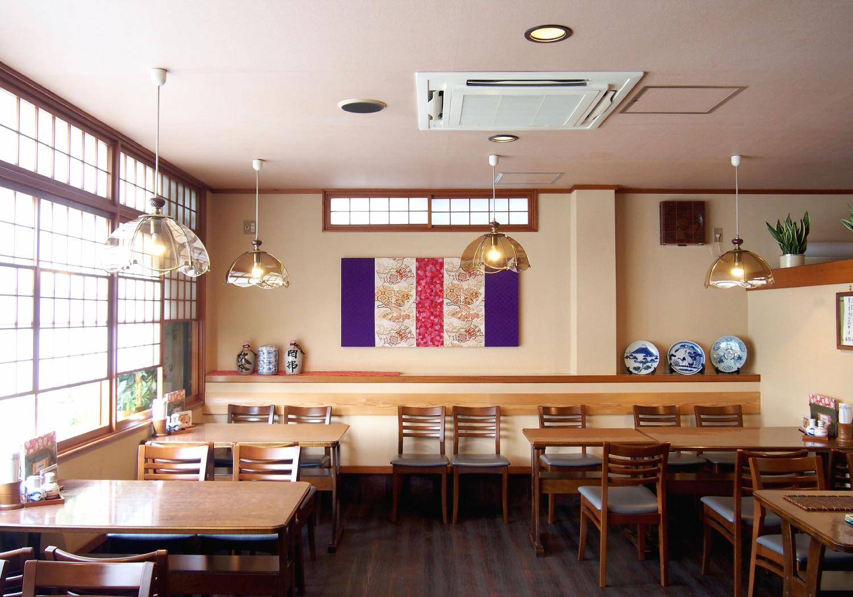 アートパネル for 魚竹寿し